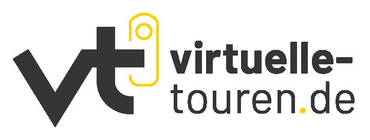 Virtuelle Touren | 360Grad